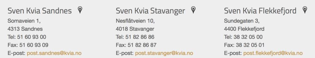 Skjermbilde 2015-10-21 kl. 20.23.33